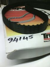 vw polo/golf 1.0/1.1/1.3 timing belt 81 - 90 (new) (94145)