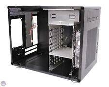 Case formato ITX LIAN-LI pc-q08b