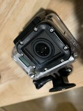 GoPro Hero3+ Camcorder Black Edition, With Extra Battery 32 Gig Memory Card