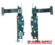 OEM USB Charger Dock Charging Flex Port Mic For Samsung Galaxy S6 edge G925P