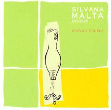 Cravo E Canela 2001 by Silvana Malta Group