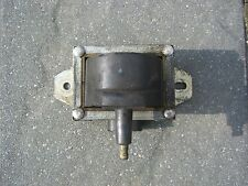 Zündspule Ignition Coil Peugeot 309 GTI 1.9 16V 108 kw