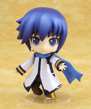 Kaito Nendoroid Vocaloid Figure RARE BRAND NEW authentic