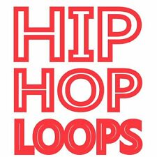 DOWNLOAD SAMPLES BASS STRINGS ETHNIC HIPHOP LOOPS AKAI MPC 500 1000 2000XL 5000