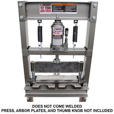 Metalworking Press Brakes for sale | eBay