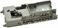 OEM Whirlpool W10298356 Dishwasher Control Board