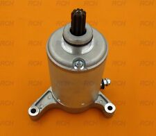 New High Quality Starter Motor For Yamaha Warrior 350 YFM350X 1987-2004