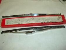 1958 -60 thunderbird , ford shiney wiper blades