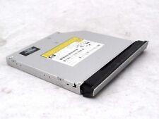 GENUINE HP AD-7701H DVD/CD REWRITABLE DRIVE AD-7701S, AD-7701H-H1, 574285-4C0
