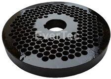 Stencil 260mm Ø 8mm per pellet stampa pellet pp260 kl260 kj260