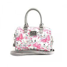 Loungefly Marie Aristocats Duchess Bag Purse Handbag Cat Disney Movie WDTB0971