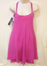 Jones Wear Sundress,NWT, New, Pink, Size 16