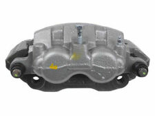 Fits 1999-2007 Ford E350 Super Duty Brake Caliper Rear Left A1 Cardone 25114JC 2
