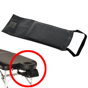 NEW! UNIVERSAL REINFORCED MASSAGE TABLE ARM BOARD - HAND REST SLING ARMBOARD