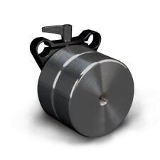 TiLTA TT-0505 2Kg Counter-Balance Weights w/ 15mm Rods Clamp