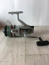 Vintage Ryobi 'The Silver Cloud' SX 5 Spinning Reel - Gear Ratio 4.3:1 ~ USED