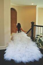 Demetrios Wedding Bridal Princess Couture Gown Dress Royal Corset Isabella $3800