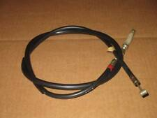 *HONDA NOS - FRONT BRAKE CABLE - MR250 - 1976 - 45450-395-670