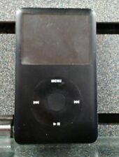 Apple iPod | Classic | A1238 | 160GB Black | Pre-Owned | Ships Fast
