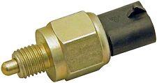 Transfer Case Switch Dorman 600-550