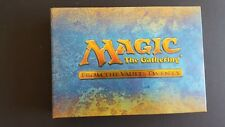 "MTG FROM THE VAULT "" TWENTY "" MINT UNOPENED "" JACE "" COMPLETE WITH CARD OUTER"