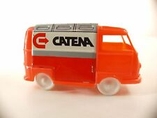 Sésame France Renault Estafette Catena 8 cm