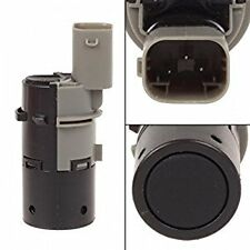 BMW Parking Sensor For E39 E46 E60 E61 E65 E66 E83 X3 X5 3 5 Series 66206989069