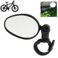 Fahrrad Spiegel,Sicherheit,Kinder,rechts wie links montierbar,Bike,MTB,