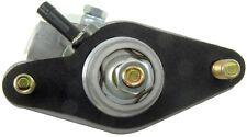 Clutch Master Cylinder-2 Door Dorman CM640116