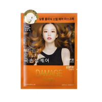 [MISE EN SCENE] Perfect Repair Hair Mask Pack 15ml