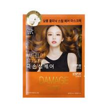 [MISE EN SCENE] Perfect Repair Hair Mask Pack 15ml
