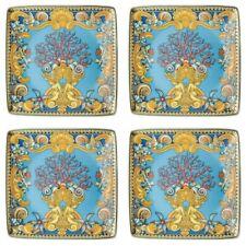 Versace La Mer Canape Dish Set of 4