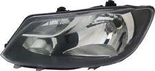 *NEW* HEADLIGHT HEAD LIGHT LAMP for VOLKSWAGEN CADDY 2010 - 2015 LEFT SIDE LHS