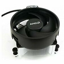 AMD Ryzen Wraith Spire CPU Fan Cooler Socket AM4
