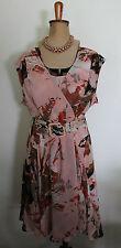 Leona Edmiston Tea Regular Dresses for Women