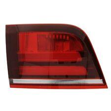 OEM Magneti Marelli BMW X5 Rear Right Tail Light Lamp E70 LLH481