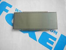 Varitronix VI50302 schermo LCD transflettivo