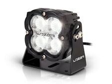 LAZER LAMPS UTILITY-45 (2ND GENERATION)
