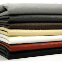 1 M Faux Leather Repair Patch for Sofa Seat Bag Craft Clothing DIY Accessory New