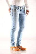 LTB Damen Jeans Hose Molly Myra wash Super Slim Größe wählbar Neu