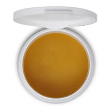 Wollfett rein | Lanolin anhydrat, pestizidgeprüft ohne BHT f. Naturkosmetik 500g