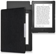Hülle für Kobo Aura H2O Edition 1 eReader Klapphülle Cover e Reader Case