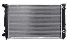 Radiator FVP RAD2034