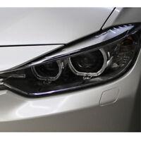1PC Car Auto Fog Light Headlight Taillight Tint Vinyl Film Sheet Sticker