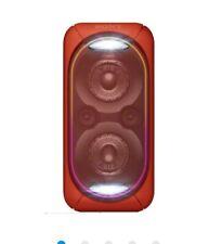 Neues AngebotSony GTK xb60 Lautsprecher