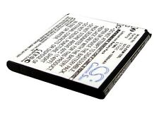 UK Battery for Sony Ericsson C1504 C1505 BA700 3.7V RoHS