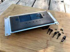 Jenn-air Magic Chef Oven Electronic Control Board 7601-P123-60 Model B-404