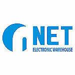 NET GmbH Shop