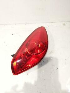 Tail Lamp Socket ACDelco GM Original Equipment LS195 fits 06-09 Pontiac Solstice