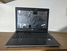 HP Probook 430 G5 Intel Core i3 Gen 7  case